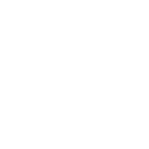 Purchase Download on Amazon Music