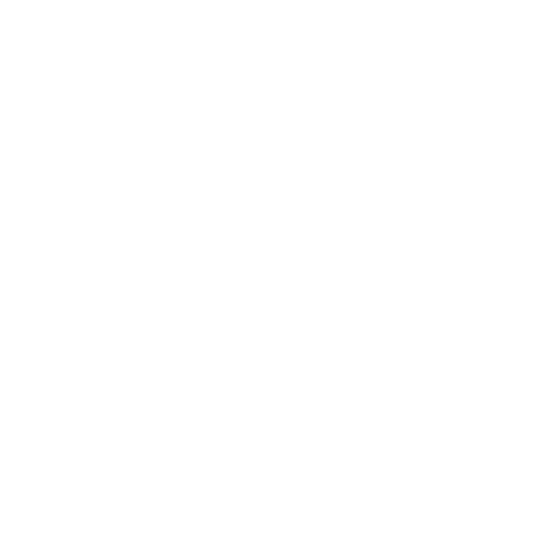 Purchase Vinyl on Bandcamp